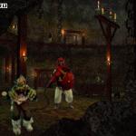 Скриншот Stonekeep – Изображение 12