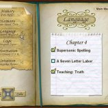 Скриншот I.Q.: Identity Quest – Изображение 4