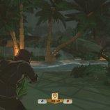 Скриншот The Misfits – Изображение 8