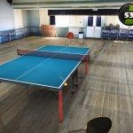 Скриншот Table Tennis Touch – Изображение 3