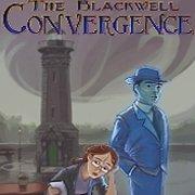 The Blackwell Convergence – фото обложки игры