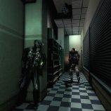 Скриншот Tom Clancy's Splinter Cell: Chaos Theory – Изображение 8