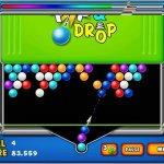 Скриншот Pop & Drop – Изображение 5