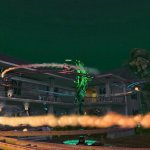Скриншот Doom Rails – Изображение 5