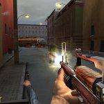 Скриншот Невский титбит – Изображение 19