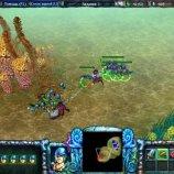 Скриншот Море битвы – Изображение 5