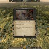 Скриншот Total War: Attila – Изображение 5