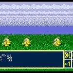Скриншот Phantasy Star III: Generations of Doom – Изображение 3