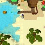 Скриншот Wonderland Adventures: Mysteries of Fire Island – Изображение 4