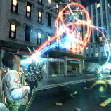 Скриншот Ghostbusters: The Video Game – Изображение 9