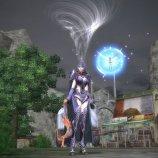Скриншот Rappelz – Изображение 11