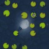Скриншот Dizzypad – Изображение 2