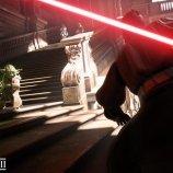 Скриншот Star Wars: Battlefront 2 – Изображение 1
