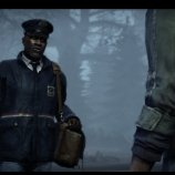 Скриншот Silent Hill: Downpour – Изображение 1
