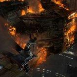 Скриншот Star Wars 1313 – Изображение 6