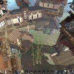 Скриншот Dawn of Magic – Изображение 14