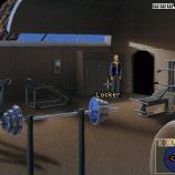 Скриншот The Orion Conspiracy: Trust No One – Изображение 5