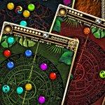 Скриншот Montezuma Stones – Изображение 3