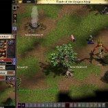 Скриншот Majesty: The Fantasy Kingdom Sim – Изображение 7