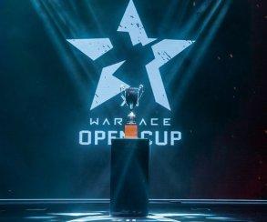 Финал киберспортивного турнира Warface Open Cup начнется уже 8июня