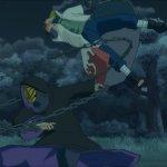 Скриншот Naruto Shippuden: Ultimate Ninja Storm 3 – Изображение 164