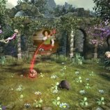 Скриншот Wonderbook: Book of Potions – Изображение 2