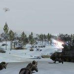 Скриншот Soldner: Secret Wars – Изображение 95