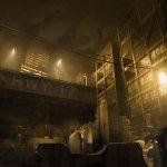 Скриншот Deus Ex: Human Revolution – Изображение 24