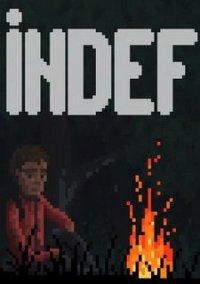 INDEF – фото обложки игры