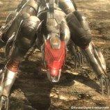 Скриншот Metal Gear Rising: Revengeance – Изображение 11