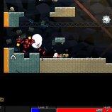 Скриншот Cavern Kings – Изображение 6