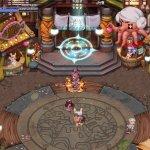 Скриншот Links to Fantasy: Trickster – Изображение 1