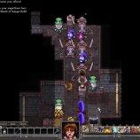 Скриншот Dungeons of Dredmor – Изображение 12