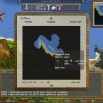 Скриншот World of Pirates – Изображение 2