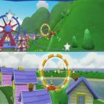 Скриншот Kid Adventures: Sky Captain – Изображение 27