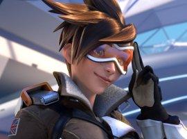 BlizzCon 2019: первый геймплей Overwatch 2