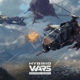 Скриншот Hybrid Wars – Изображение 8