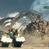 Скриншот Xenoblade Chronicles X – Изображение 6