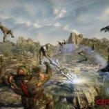Скриншот Crysis 3 – Изображение 3