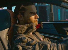 Слух: Cyberpunk 2077 перенесли из-за нестабильной работы на текущих консолях