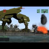 Скриншот Battle Armor Division – Изображение 3