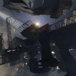 Скриншот Shattered Horizon – Изображение 1