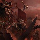 Скриншот Skara: The Blade Remains – Изображение 2