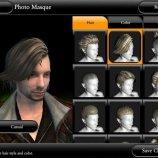 Скриншот Bloodmasque – Изображение 5