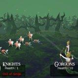 Скриншот Highborn – Изображение 1
