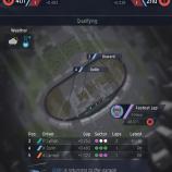 Скриншот Motorsport Manager – Изображение 2