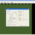 Скриншот Combat Command: The Matrix Edition – Изображение 6