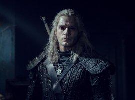 Известны актеры нароли Ламберта иКойона вовтором сезоне «Ведьмака»