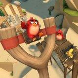 Скриншот Angry Birds VR: Isle of Pigs – Изображение 3