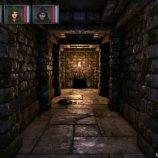 Скриншот Legend of Grimrock – Изображение 2